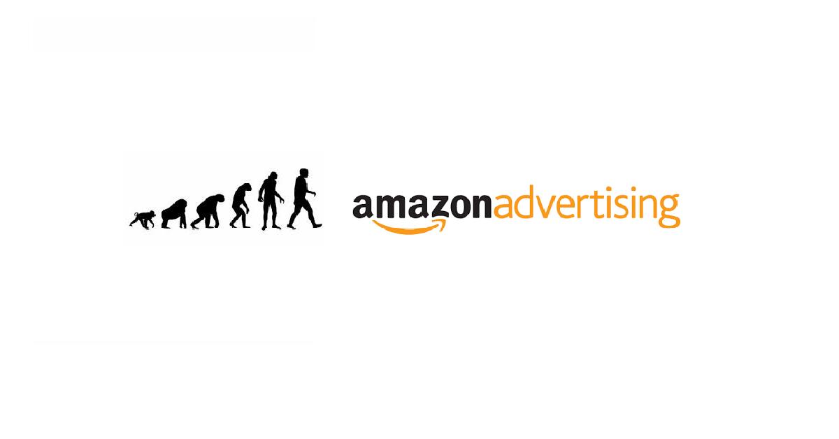 51755d386f4e Amazon Advertising- the Major Missing Link - OptiMine - OptiMine