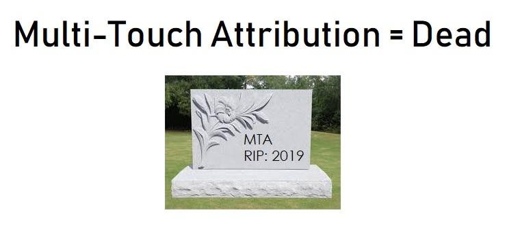MTA-RIP.jpg